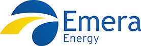 Emera Energy